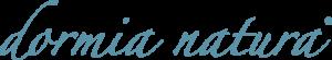 DORMIA NATURA, Colchones de alta calidad. Tecnología IONIZZED para tu descanso